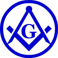 Blue Lodge Logo